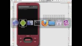 Learn how to develop for Android, Beyond HelloWorld