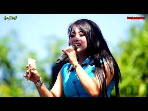 Ayah - Dewi Permata Sari - New Kendedes 2018 ( LIVE ) KERTOSARI
