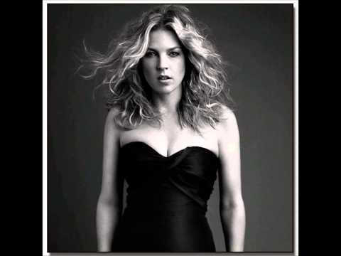 """Diana Krall  """"Cry Me a River"""""""