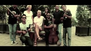 Download Lagu ORKES SEKAR KEDATON - HEY JUDE (COVER) Gratis STAFABAND