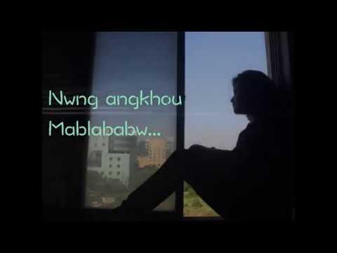 SAAJAA | Lyric Video | Daohang