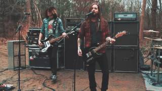 BOBAFLEX - Hey You (Pink Floyd cover)