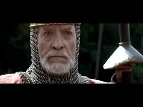 Король и Шут - Хардкор по русски