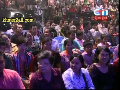 Mun Sneh Samneang [29-09-2012] - B