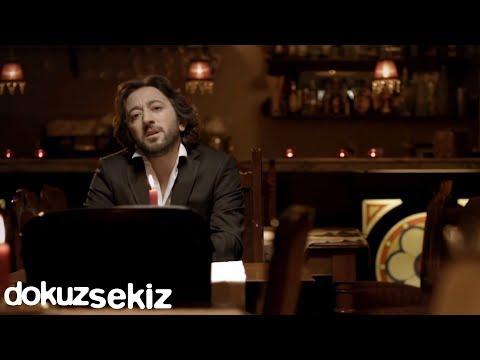 Fettah Can - Boş Bardak (Official Video) mp3 indir