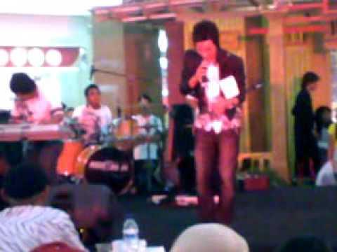 Rek Ayo Rek Aransment By NATURAL Band