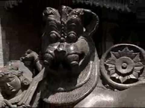 7 Wonders of India: Halebidu