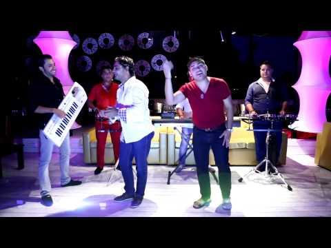 ESTI PREA MARE TRADATOARE (Videocip 2012)