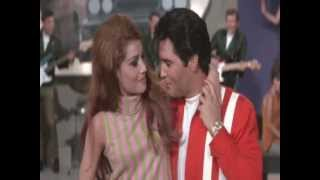 Watch Elvis Presley Fools Fall In Love video