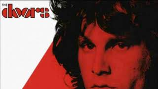 The Doors - The Ghost Song | UTV