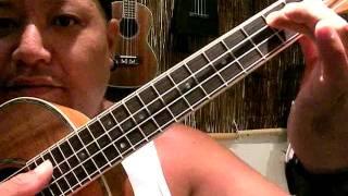 """PonchoMan Music Presents The  """" Scale's """" Do,Re,Me,Fa,So,La,Ti,Do"""
