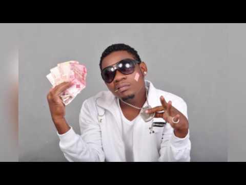 Mchekeshaji Kitale kuhusu Mali za marehemu Sharo..... thumbnail