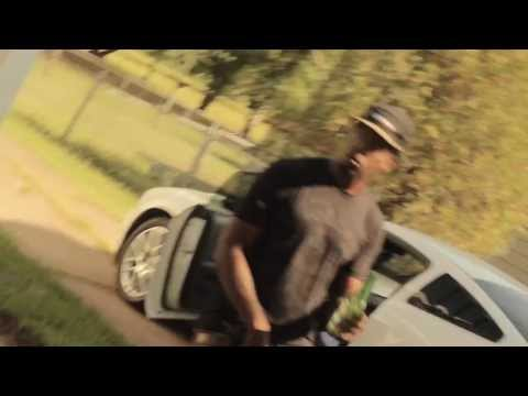 NEW 2013 DEZ FT VAUGHN TAYLOR SHOT AND EDITED BY JODY JOE EDITED WITH FINAL CUT PRO.