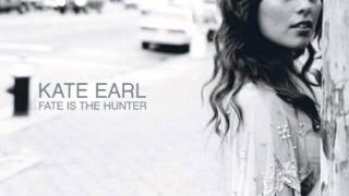 Watch Kate Earl Someone To Love video