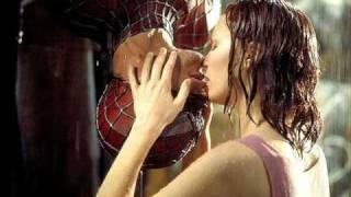 Vídeo 250 de Weird Al Yankovic