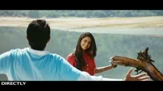 Geethanjali - Koodilla Kuyilamme | Geethaanjali Malayalam Movie Song