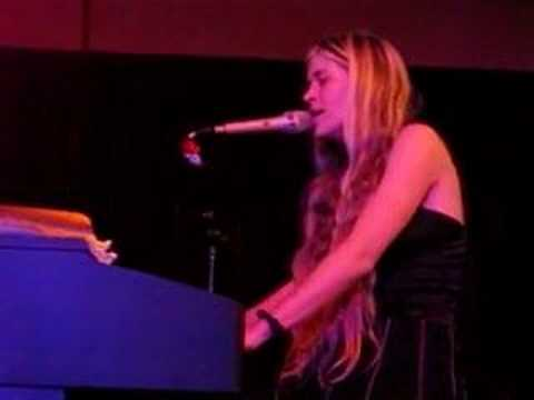 Charlotte Martin - Dancing in the Dark