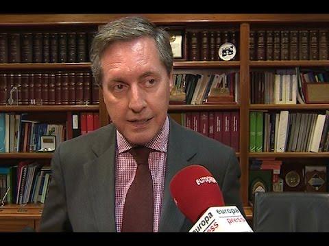 AEAT avisa que el régimen sancionador es