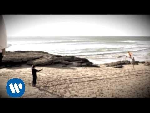 David DeMaría  - Dueña de este mar