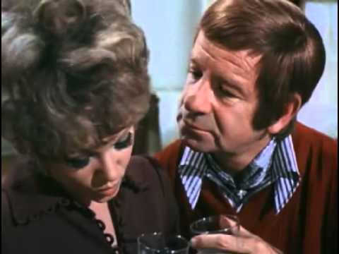 Plaza Suite 1971 Trailer.mp4