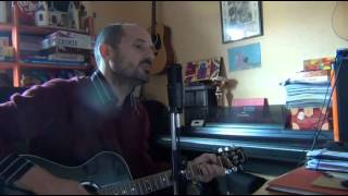 Watch Affaire Louis Trio Loin video