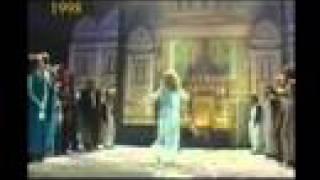 Алла Пугачева - Мы в этой жизни