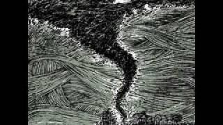 Watch Thursday As He Climbed The Dark Mountain video