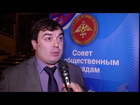 """Абдулазиз Султанов - """"Надо верить в Россию!"""""""