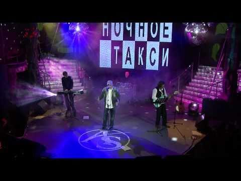 """HD. Вася Пряников """"Первый русский альбом"""". 2009г."""