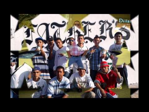 father's barrio motita san luis rey 2013.mp4