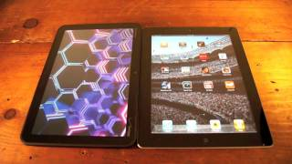 PCMag: Apple iPad 2 vs. Motorola Zoom