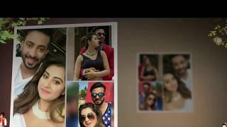 NEW SHAKIB KHAN & SHOBNOM BUBLY HD VIRAL VIDEO | শবনম বুবলি | শাকিব | JAAZ MULTIMEDIA | BANGLA MOVIE