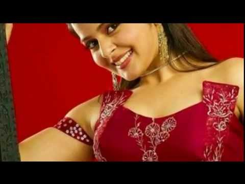 cute actress roma asrani hot navelshow