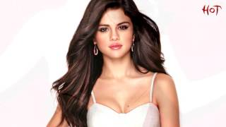 Selena Marie Gomez is an American singer and actress!!!