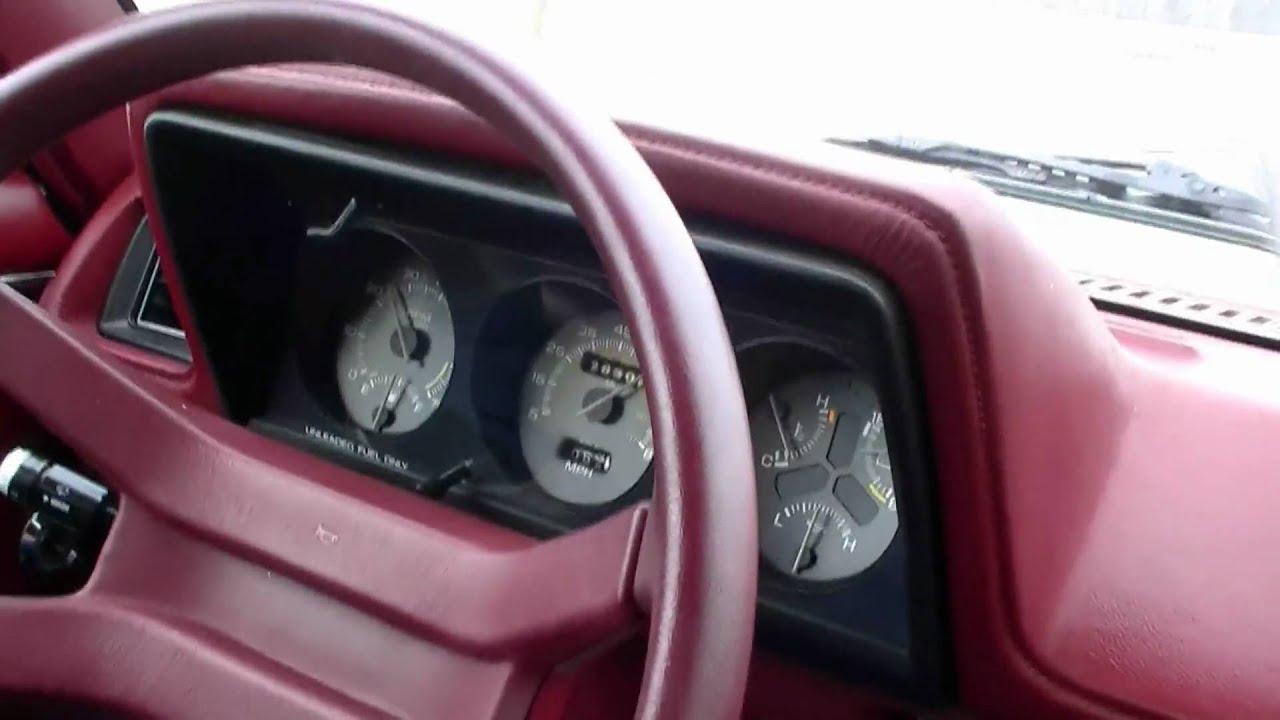 1993 Mk1 Golf Gti Sportline Cabriolet besides 1793 Volkswagen Golf Iii 0891 0395 Interior Dashboard Trim Kit Dashtrim 20 Parts 4251107741167 likewise Volkswagen Passat 1 6 1983 2 Specs And Images together with Watch furthermore Feu arriere droit anti brouillard 5210552. on 1987 vw golf interior