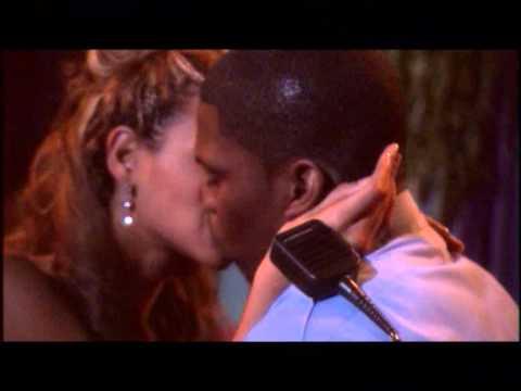 beyonce tongue kissing compilation MP3