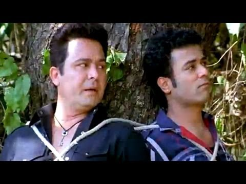 Zabardast Hyderabadi Movie|| Climax Scenes || Aziz Naser Sajid...