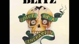 Watch Blitz Attack video