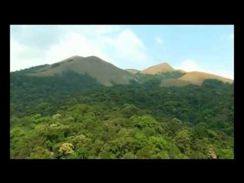Tamilnadu Tourism - EnchantingTamilnadu