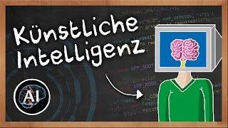 Wie intelligent ist Künstliche Intelligenz?