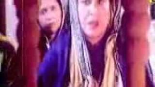 amma jan O amma jan by Manna video song Amma jaan