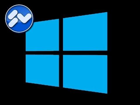 Windows 8.1 ISO von Microsoft