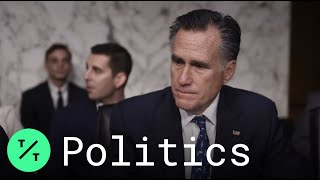Cartel Killings: Romney Calls Slaying of 9 Americans in Mexico 'a Great Tragedy'