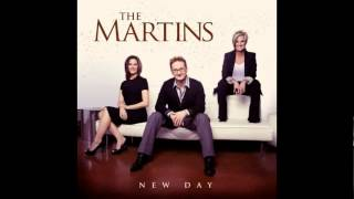 Love's Gonna Drive This Train - The Martins