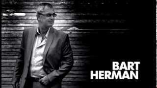 Bart Herman - Bartje Zoekt het Geluk (TV-spot)