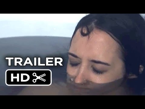 House of Good and Evil Official Trailer 1 (2014) - Horror Movie HD