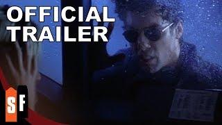 Urban Legends: Final Cut (2000) - Official Trailer