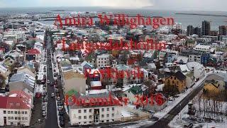 Amira Willighagen O Mio Babbino Caro Ave Maria Duet Reykjavik 2015