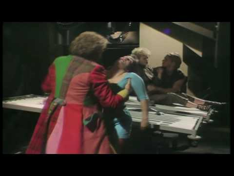 Vengeance on Varos Part 8