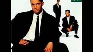 Watch Johnny Hates Jazz Listen video